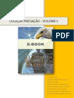 1. O PODER DA RESSONÂNCIA HARMÔNICA.pdf
