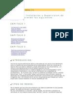 Curso Basico de Redes - www.TutosLand.com