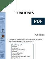 Computación_aplicada_Funciones