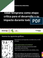 DIAPOSITIVAS-PROGRAMA_PPT Módulo 1 - Sesión 1.pdf