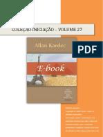 27 - ALLAN KARDEC.pdf