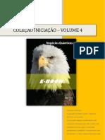 4. NEGÓCIOS QUÂNTICOS.pdf