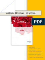 3. A BIOQUÍMICA DO AMOR.pdf