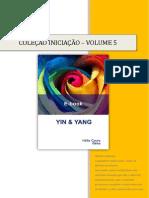 5. YIN YANG.pdf