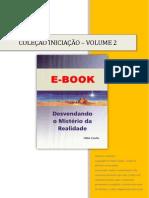2. DESVENDANDO OS MISTÉRIOS DA REALIDADE.pdf
