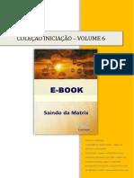 6. SAINDO DA MATRIX.pdf