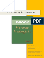 13. HERMES TRISMEGISTO.pdf