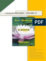 15. ZEN BUDISMO E TAOISMO.pdf