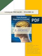 16. VISÃO_REMOTA.pdf
