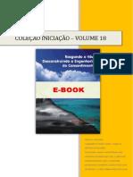 18. RASGANDO O VÉU.pdf