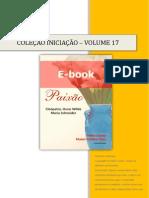 17. PAIXÃO.pdf