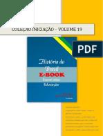 19. HISTÓRIA DO BRASIL.pdf