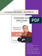 22. ENTREVISTA COM HÉLIO COUTO - RESSONÃNCIA HARMÔNICA.pdf