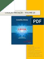 20. CENTELHA DIVINA.pdf
