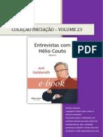 23. ENTREVISTA COM HÉLIO COUTO - JOEL GOLDSMITH.pdf
