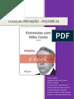 24 - ENTREVISTA COM HÉLIO COUTO - RELIGIÕES.pdf
