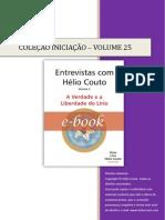 25 - ENTREVISTA COM HÉLIO COUTO - A VERDADE E A LIBERDADE DO LÍRIO.pdf
