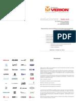 Manual Entero -partes de componentes, instalaciones de oleohidraulicos