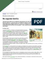 Página_12 __ Psicología __ No Sagrada Familia