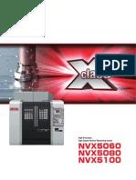 NVX5000