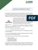 Artículo Cámara de Comercio Versión 3 - 29 Jul 2013