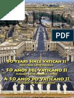 VOICES-2011-4.pdf
