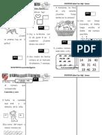 Examen   Blas  Pascal 2014.docx 1ro.docx