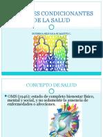 Vigil an CIA de Funciones Esenciales de La Salud_SilvanaScaletti