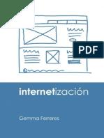 Internetizacion