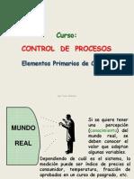 - Instrumentos de Medición - 1.ppt