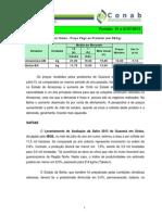 13_08_23_08_21_59_guaranajulho2013