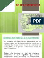 BOMBAS DE TRANSFERENCIA.pdf
