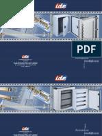 IDE_new.pdf