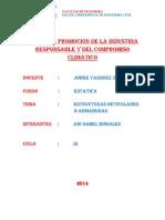 ARMADURAS2.docx