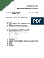 p4 Mce Diodos Transistores Fbermeo Pcordero