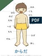 kotoba-karada1.pdf