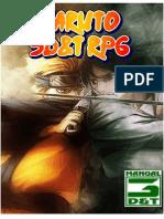 Naruto3DT_LivroCompleto