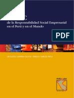 ABC de La Rse en El Perú y El Mundo