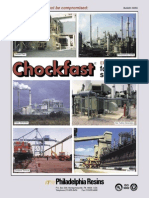 Chcokfast Manual