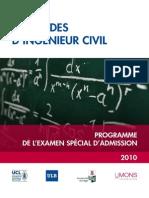 dépliant-LicencesParcoursGEGM.pdf