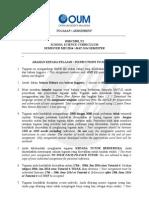 School Science Curriculum (Smp) (Hbsc3303)
