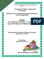 Portafolio Reyna Esmeralda Resendiz Medina