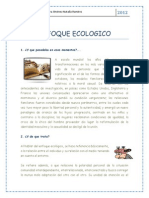 enfoque-ecologico-1