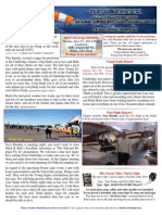 EAA Chapter 237 June 2014 Newsletter