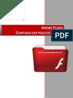 flashtutorial-130311184452-phpapp01