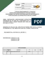 MC-PB-KU-S-L-002_Rev. 0