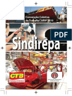cartilha_02_sindirepa