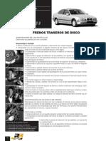 5 Manual Tecnico Frenos 28-Freno Bmw Serie 5 e39