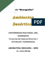 Serie Monografas-Ambientes Desrticos.pdf