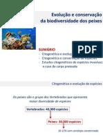 2014 CMA Evolucao e conservacao de especies.pdf